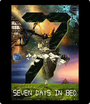 nft-bulldog-uk-seven-days-in-bed-1-of-2