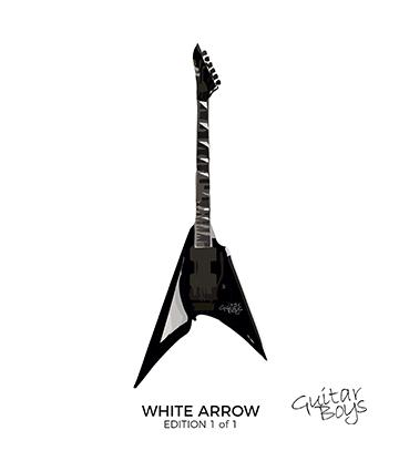 nft-collection-white-arrow